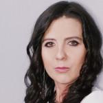 agnieszka-zdechlik-neuropsycholog