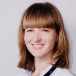 monika-ostrowska-neurolog