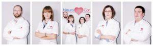 Zespół NeuroCor